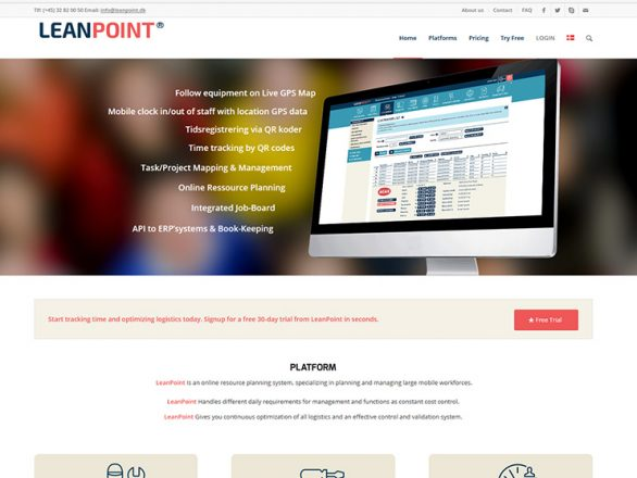 leanpoint1